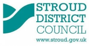 Stroud District Council Planning - Public Access online system